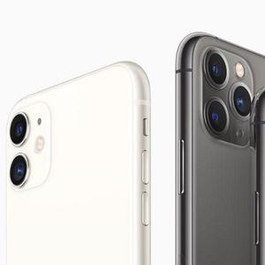 """""""Епл"""" фатен жив, iPhone11 ја следи локацијата дури и откако ќе се исклучи таа опција"""