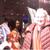 Добитничка на Нобелова награда за мир ја врати наградата во знак на протест за доделувањето на Хандке