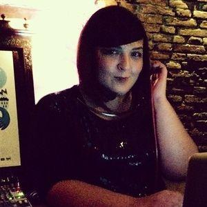Соња Исмаил: Се вклучував во иницијативи кои имаа за цел да го променат анахроното дивеење во Македонија