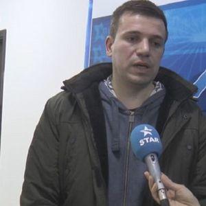 Не толку суптилна пропаганда и обид за избегнување на одговорност, Делчевец му се извини на премиерот Заев преку штипската ТВ Стар