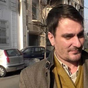 Јованоски: Најава за ревидирање на Договорот од Преспа е политички трик