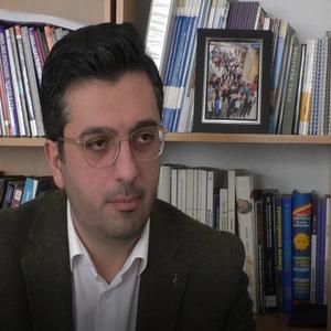 Проф. Петрески: Нема алтернатива за економијата без Преспанскиот договор