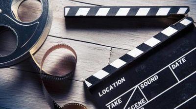 Од 17 мај почнува Неделата на италијански филм