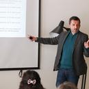 ФИТР воведува нов механизам за поддршка на млади талентирани деца
