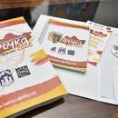 """Општина Прилеп спремна за почеток на 19. Меѓународен карневал """"Прочка 2020"""""""
