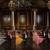 Националната опера и балет ќе емитува оперски и балетски претстави на YouTube