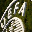 УЕФА сè уште планира ЕУРО 2020 да се одржи во 12 градови