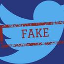 """Kако ќе функционира пилот проектот на Твитер кој ќе им дозволува на корисниците да означуваат """"лажна"""" содржина"""