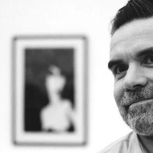 Интервју со Зоран Кардула: Уметниците не смеат да бидат неми набљудувачи, со национализмот, расизмот и фашизмот нема компромис!