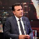 Заев: Јавен обвинител на предлог на опозицијата пропадна затоа што ВМРО-ДПМНЕ не го поддржа Законот за јавно обвинителство