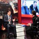 Заев: Критиките на опозицијата се без аргументи, како да им пречи што економските мерки се наменети за граѓаните од различни категории