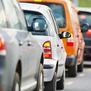 Бектеши: Во земјава годинава ќе се забрани увозот на половни возила со стандард под ЕУРО 5