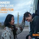"Филмот ""Nomadland"" со четири БАФТА награди"
