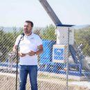 Вечерен преглед: Прагот од два отсто за потписи за независните листи ќе биде или намален на еден отсто или укинат, нова детска градинка во Неготино после 39 години, Бугарија не би водела политика на конфронтација