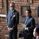 ОБСЕ и ЕУ три години ќе мониторираат случаи на организиран криминал и висока корупција