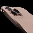 Поради недостиг на чипови, намалено производството на Ајфон 13