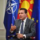Попладневен преглед: Заев нема ништо против претседател Албанец, Арсовска како Субрата Рој, реакции и осуди за скандалозниот инцидент од Левица