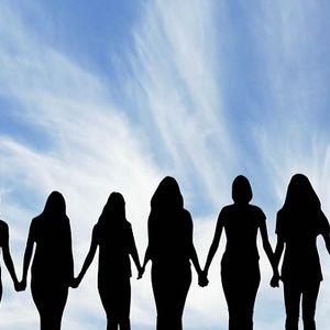 Некои од сиромаштија, некои од желба за промена: Кои се жените што го променија светот, и го менуваат секој ден