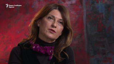Тања Балаќ - Доследна и автентична