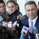 Kога Груевски ќе оди во затвор ќе се знае по жалбените одлуки на судот