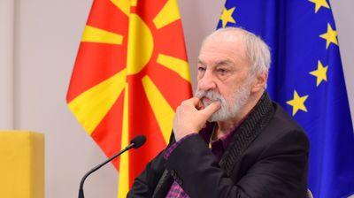 Киненова: Јовановски добитник на наградата за особен придонес во филмската уметност