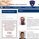 Случајот Мијалков- атомска бомба за кредибилитетот на владата