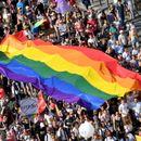 УЕФА го одби барањето на Минхен да се осветли стадионот во боите на виножитото