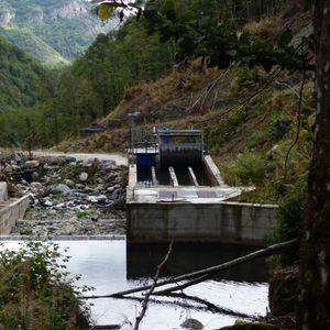 Стари концесии, нови рокови за мали хидроцентрали во Маврово и на Шара