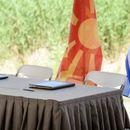 Грчката Влада и опозицијата се скараа за сајтот Macedonia timeless