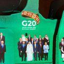 Виртуелен самит Г-20 во Саудиска Арабија