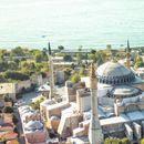 Аја Софија останува отворена за посетители кога ќе нема молитви