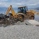 Невладини организации бараат од УНЕСКО Охридскиот регион да стане светско наследство во опасност