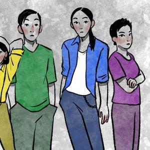 Seksualne manjine u Kazahstanu kriju identitet da izbegnu zlostavljanje