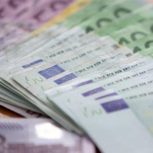 Короната добар момент за дијалог за минимална плата во ЕУ