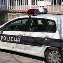 Dvostruko ubistvo u Zenici