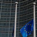 Советот на Европа: Одлуката е важен придонес за стабилноста во регионот