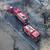 Најмалку пет загинати во експлозија на зграда во Словачка