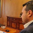 Заев, Вучиќ и Рама договараат форум во Скопје на 29 јули