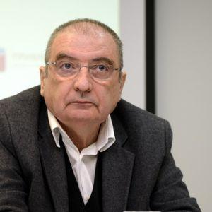 Gligorov: Izlaz iz krize je u globalnom odgovoru na pandemiju