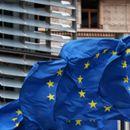 EK: Završene pripreme za Bregzit bez dogovora