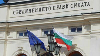 Грозданова: Растурањето на пакетот Македонија- Албанија за датум од ЕУ е разбирливо