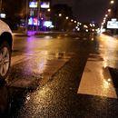 Уапсени 66 лица за кршење на полицискиот час