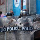 U bekstvu više od 200 zatvorenika iz zatvora na Haitiju