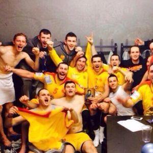 Големи очекувања од македонските спортисти
