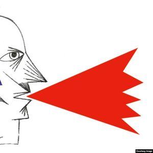 Mladi između pasivnosti i aktivizma