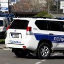 Igor Jurić saslušan u policiji zbog navoda o 'pedofilima u vlasti'