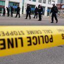Двајца полицајци меѓу убиените во престрелката во Канада, еден од напаѓачите уапсен