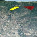 Владата наложи да се преиспита правната основа за рудникот Иловица