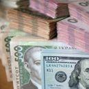 Srbija među zemljama sa minimalnom transparentnošću budžeta