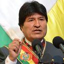 Моралес попушти, ќе има нови избори во Боливија